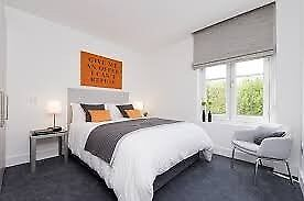 One bedroom Earls Court Short Lets £168 per night all bills and free WIFI