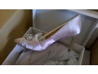 Roland cartier women's shoes