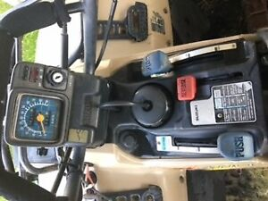 2 Identical Quads, Steal of a Deal Only $2500 for 2!!