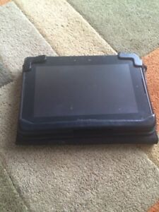 Blackberry playbook 16g