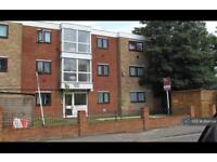 2 bedroom flat in The Grays, Hayes, UB3 (2 bed)