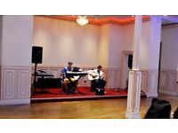 Indian Live Bollywood Band for events & parties.