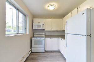 Great 1 bedroom apartments available now! Edmonton Edmonton Area image 9