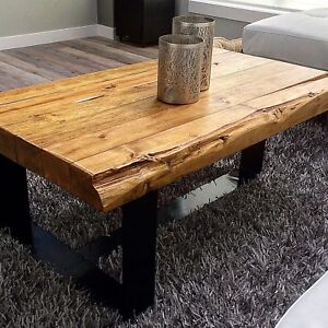 Custom Handcrafted Furniture - Locally Made!