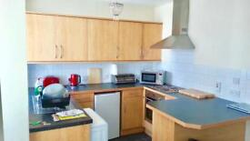 NO LONGER ON MARKET ...... STUNNING 1 Bed flat - Fortrose, 20 mins from Inverness (Rarely available)