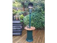 Outback Outdoor Patio Heater!!