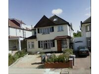 Student let -7 bed house to rent in Kenton/harrow very near to University of Westminster