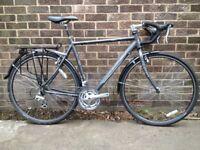 Claude Butler Regent Men's Touring Bike