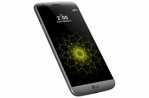 FREE LG G5 with Take Over of Contract