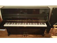 Steinbach Piano UP108 D1