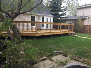 Character home in Spruce Grove