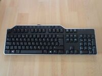 Genuine DELL USB keyboard - new in box
