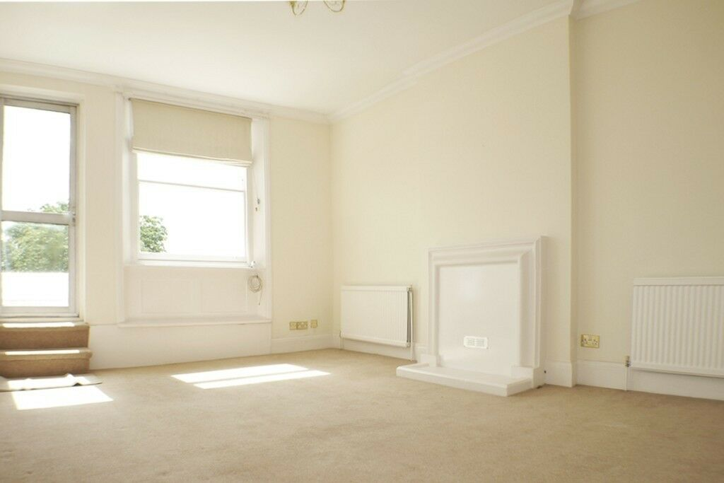 4 DOUBLE BED PERIOD CONVERSION, ROOF TERRACE SEPARATE RECEPTION, PERIOD FEATURES, SEPARATE KITCHEN