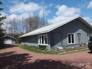 Homes for Sale in Richards Landing, Ontario $189,000