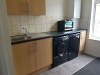 Studio flat in Salford! DSS Welcome
