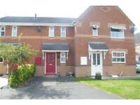 1 BED MEWS PROPERTY FOR RENT £470 PCM ELTON CHESTER .... PLEASE PHONE LISA 07851 249 302