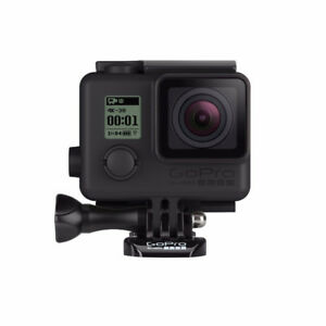 Go Pro Camera Accessories, Mounts, Housings