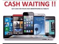WANTED:: IPHONE 7 7 PLUS: IPHONE 6S PLUS: SAMSUNG GALAXY S6/S7/S8 PLUS MACBOOK PRO IPAD PRO PS4