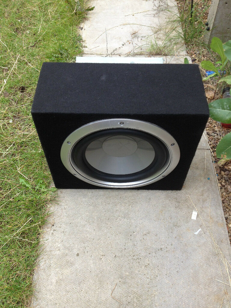 500w splx amp and sub very good conditionin Leicester, LeicestershireGumtree - 500w splx amp and sub very good condition no leads please ring or email will reply promt no text as unable to text back