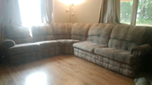 4 peace sectional 50 obo