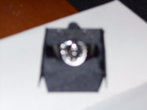 SOA Reaper Ring 4 sale.