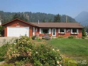 Homes for Sale in Hope, British Columbia $419,900