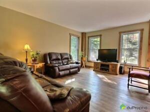 329 900$ - Maison 2 étages à vendre à Lochaber-Partie-Ouest Gatineau Ottawa / Gatineau Area image 5