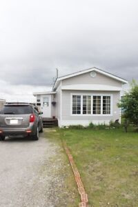 4008 Duley Crescent, Labrador City