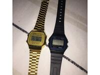 Casino watch