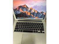 Apple MacBook Air 2014 Early core i5