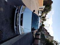 Automatic honda civic for sale excellent condition
