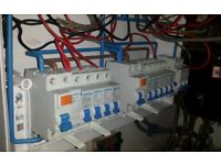 Electric - Electrical Installation - Quick and Professional - Ahmed 075 34 99 55 27