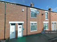2 bedroom house in Gladstone Street, Blyth, NE24 (2 bed)