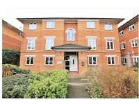 HENDON ONE BED FLAT FOR SALE