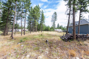Gorgeous, Private Lot- 659 Muir Road