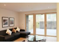 + BRAND NEW 3 BED 2 BATH LUXURY APARTMENT IN TRAFALGAR PLACE ELEPHANT & CASTLE