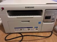 Selling Printer in excellent condition