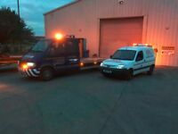 Seagrave Recovery 24/7 Recovery ,vehicle transportation,breakdown services