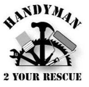 JACK THE HANDYMAN SERVICES
