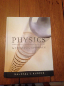 DAL engineering Physics for science and engineers 2nd+work book