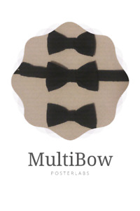 MultiBOW