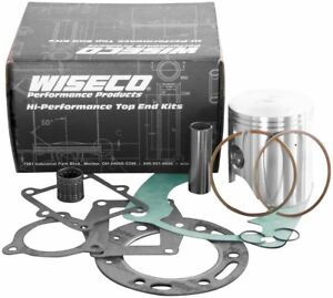 02-05 Honda cr 250 r wiseco top end kit