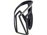 Cannondale Speed C Water Bottle Cage x2