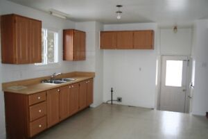 Large 4 bedroom townhouse in New Sudbury.  Ideal location!!!