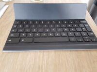 Official Google Pixel C Keyboard
