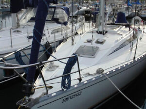 Beneteau Frist 345 | Absolutely Stunning with $40k+ upgrades |