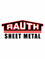 Metal Cladding and Siding Installers