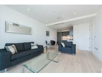 LUXURY 1 BED FULHAM RIVERSIDE SW6 IMPERIAL WHARF WANDSWORTH TOWN PARSON GREEN CLAPHAM PUTNEY