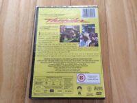 Days of Thunder DVD - Brand New in Wrapper