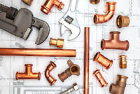 Certified Red Seal Plumber/Class B gas fitter for your job